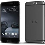 What are Your First Impressions of HTC One A9?