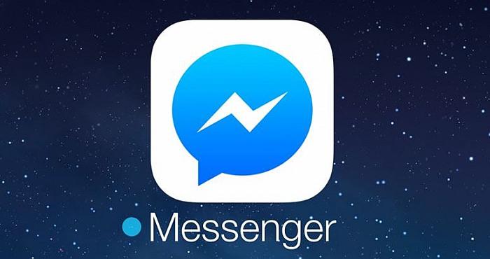Download Facebook Messenger for HTC