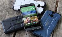 htc-one-m8-cases