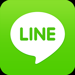 Download Messenger Apps for HTC | DownloadHTC com
