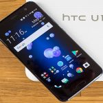 HTC U11 is here: good news for all the fans of HTC